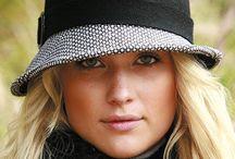 Cappelli inverno
