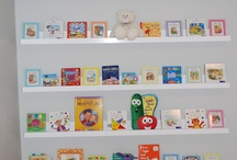 L's dude room  / lots of random ideas for L's room...he's really picky dang it. / by Kandace Bowman