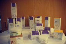 Beauty & wellness - Italian cosmetics