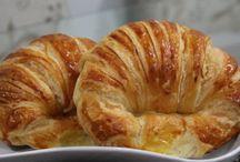 Croissants Paes
