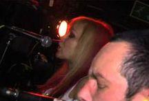 Punk Rock Music Videos / Punk Rock Music videos that I have produced.  www.stuartsterling.co.uk