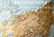 South America is Not just for Backpackers (Part II)