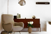 Design / Available at Uso Interno