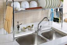 dapur renovate