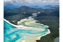 Australia- Hamilton island