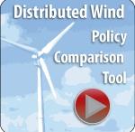 Wind Turbine News