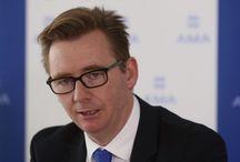 TONY ABBOTT A CLEAR & PRESENT DANGER TO AUSTRALIA
