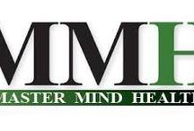 Master Mind Health (MMH)