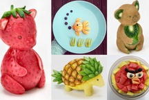 Delicias creativas