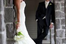 weddings / by Franklin Avila