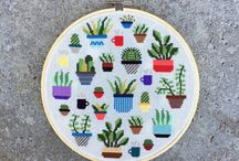 cross stitch co.