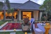 Up To Date Listings In Bali / Property in Bali & Indonesia