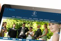 Nuovo sito web on line!