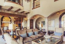 Austin Parade of Homes / by Builder Boost