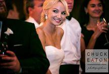 Blushing Brides / #Bride #BridalPortraits #WeddingPhotography