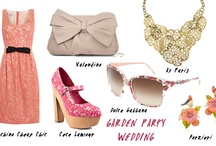 For the Love of Fashion / Because clothing is something I live for! I will pin boards of complete outfits for inspiration!