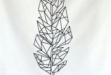 Tattoo / by K B