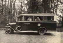 Autobus buzz