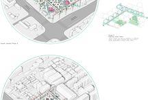 arch_diagrams