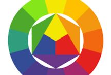 materiaal/kleur