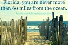 Florida Living