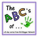 Preschool Activities / by Andrea Nisly