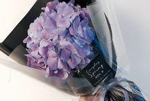 çiçek yerleştirme hediye