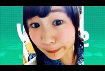 【Vine 6秒動画】女子高生れいか(Reika)ちゃんの笑えるVine動画アナと雪の女王ほか完全まとめ!