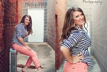 My work / www.mississippipearlphotography.com