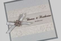 Wedding Invitations Australia / We are based in Australia but we are keen to find wedding ideas from all over the world. That means any aspect of weddings not just invitations. Please pin anything you think may interest a bride planning a wedding. We would love you to contribute. Please pin anything that is relevant to weddings. Leave a comment on a recent pin and we will send you an invitation. 5 pins per day limit please.