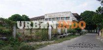 Property Dijual di Yogyakarta [ jagadproperty.com ]