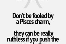 Quotes fishy