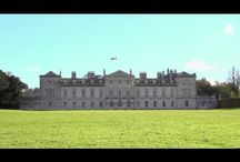Treasure Houses of England / Classic British Hotels is proud to be the official hotel partner to the Treasure Houses of England. http://treasurehouses.classicbritishhotels.com/ / by Classic British Hotels