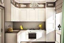 кухни2