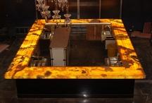Onyx furniture