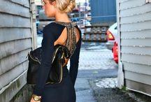 Fashion! <3