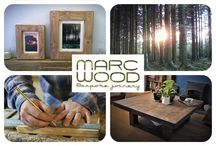 Our Somerset life; Marc Wood Joinery handmade eco friendly furniture & home / Welcome to our life! This board is a peek behind the scenes at Marc Wood Joinery, based in Somerset UK. Our furniture, frames & mirrors are all designed in our modern rustic style & handmade by Marc and our small team in Somerset from reclaimed wood & FSC timbers. Contact us for prices (from £38 to £300) and to commission a bespoke piece for your home; email marcswood@hotmail.co.uk or speak to us on 01460 241372, many thanks Marc and Rachel x
