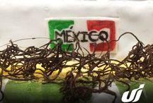2016 Copa Culinaria Mundial Junior 2016 en Costa Rica / Los alumnos de la Escuela de Gastronomía de la Universidad Interamericana se llevan el PRIMER LUGAR EN CHOCOLATERÍA, SEGUNDO LUGAR EN REPOSTERÍA Y TERCER LUGAR EN COCINA dejando fuera de los primeros lugares a Estados Unidos, Argentina, Perú, Panama, Colombia, El Salvador, Bolivia, Chile, Venezuela, República Dominicana y Bahamas. ¡FELICIDADES ALUMNOS INTER! Son un #OrgulloInter.