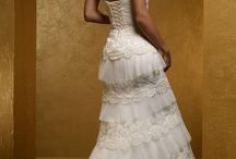 Mia Solano Bridal 2008 / Our 2008 Bridal Collection!!
