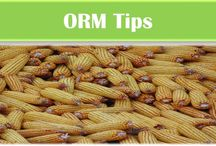 Corn Industry / Informative Tips Videos about Corn Industry