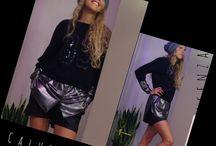 Fashion Fall 2015