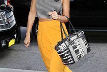 Summer fashion!!