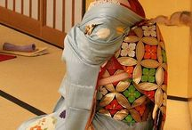 和 wa-Japanese culture
