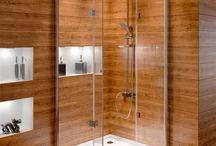 ZROB prysznic