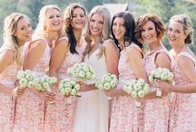 Wedding / by Rachael Shaw