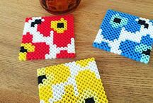 Hama ideas
