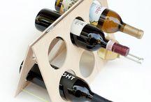 Wyn rakke