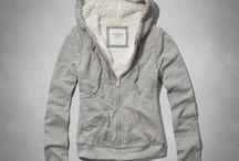 Women Hoodies / Just hoodies