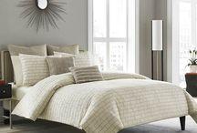 Unique Bedroom Styles