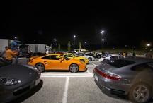 car / 車(主にスーパーカー) / ランボルギーニなどスーパーカーの画像。